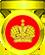 За участие в покатушках Калуга-2017
